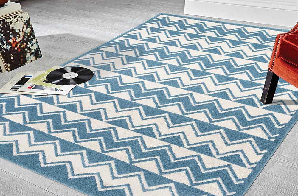 las-10-mejores-alfombras-juveniles